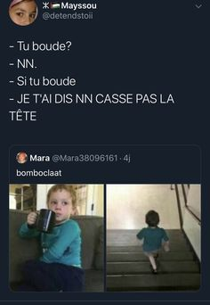 Hilario, Bad Mood, Thug Life, Funny Relatable Memes, Haha, Jokes, Messages, Humor, Hilarious Pictures