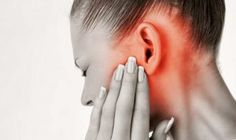 """Purpose: Ear pain and discomfort associated with ear aches and throbbing, """" swimmers ear """" and minor infections. Essential Oils For Earache, Best Essential Oils, Ear Drainage, Swimmers Ear, Jaw Pain, Ear Infection, Herbal Oil, Weight Gain, Home Remedies"""