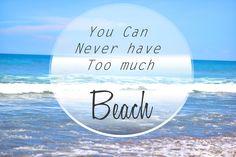 https://flic.kr/p/zwPAro | beach