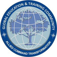 Acronyms & Definitions Education And Training, Definitions, Acting, Military, Army, Smoke, Military Man