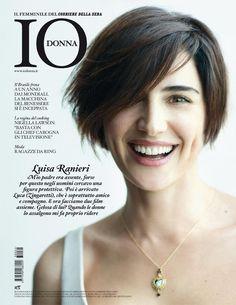 http://www.iodonna.it/personaggi/interviste/2013/luisa-ranieri-intervista-401477415541.shtml