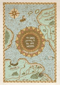 One Year Wiser is a project and series of books created by Mike Medaglia.One Year Wiser is a project and series of books created by Mike Medaglia. One Year Wiser: Words Quotes, Art Quotes, Inspirational Quotes, Sayings, Motivational Quotes, Pretty Words, Beautiful Words, Citations Yoga, Coloring Books