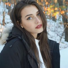 Nemophilist: One who is fond of the forest, a haunter of the woods  Jessica Clements