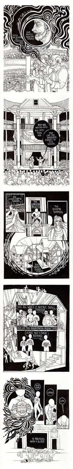 20 Best Graphic Novel Inspiration Images Comics Graphic Novels