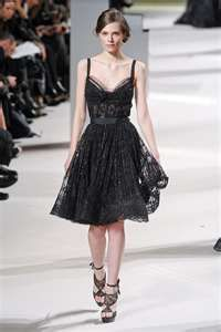 ... SAAB 2011 Spring - ELIE SAAB Haute Couture Collections on ELLE.com