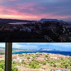 Maison+/+Villa+vue+imprenable+à+1+km+de+la+plage+*+de+rabais+de+13/07+à+23/07+*+++Location de vacances à partir de Nuoro @homeaway! #vacation #rental #travel #homeaway