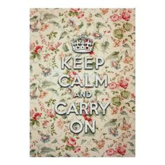==> consumer reviews          Shabby chic keep calm and carry on poster           Shabby chic keep calm and carry on poster in each seller & make purchase online for cheap. Choose the best price and best promotion as you thing Secure Checkout you can trust Buy bestDeals          Shabby chic...Cleck Hot Deals >>> http://www.zazzle.com/shabby_chic_keep_calm_and_carry_on_poster-228076527756745522?rf=238627982471231924&zbar=1&tc=terrest