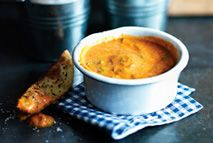 Chip shop curry sauce (Extra Easy - FREE ~ Green - FREE ~ Original - FREE)