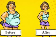 9 Things Women Must Avoid To Lose Weight After 35