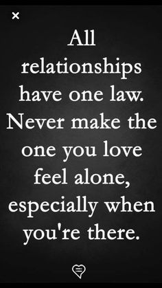Have one law Mr Mrs, First Love, Law, How Are You Feeling, Relationship, Feelings, How To Make, First Crush, Puppy Love