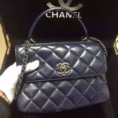 chanel Bag, ID : 37375(FORSALE:a@yybags.com), chanel red briefcase, chanel backpack store, chanel purses and bags, designer chanel, chanel leather backpack purse, www chanel com handbags 2016, chanel genuine leather belts, buy chanel, chennel bags, chanel cute cheap backpacks, chanel latest handbags, chanel purse, chanel product prices #chanelBag #chanel #chanel #sa