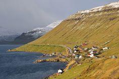 faroe_islands_eysturoy_skipanes_and_undir_gotueidi