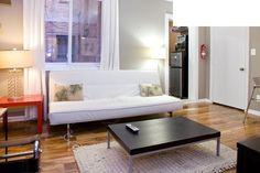 Condo vacation rental in Washington from VRBO.com! #vacation #rental #travel #vrbo