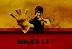 BRUCE LEE ブルースリーの壁紙 | 壁紙キングダム PC・デスクトップ版