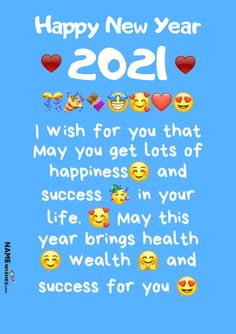Try these New Year wishes with Name and photo to wish your friends or relatives. 2021 is here, wish your loved ones with new year wishes and new year photo frames. Make this new year special and memorable by sending these below mention new year wishes and quotes to your friends and relatives. Happy New Year 2021 NABHA NATESH PHOTO GALLERY  | IMAGES.NEWS18.COM  #EDUCRATSWEB 2020-09-20 images.news18.com https://images.news18.com/telugu/uploads/2019/11/Nabha-natesh-latest-dd-3.jpg