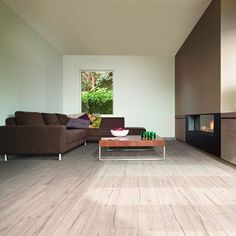Search results for: 'balterio tradition quattro coral white laminate flooring' White Laminate Flooring, Wood, Wood Floors, Flooring On Walls, Direct Wood Flooring, Flooring, White Laminate, Wood Laminate, Flooring Trends