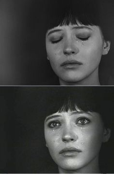 Anna Karina in Vivre sa Vie (Godard, Anna Karina, Film Inspiration, Character Inspiration, Series Quotes, Film Quotes, French New Wave, Lang Leav, Jean Luc Godard, French Films