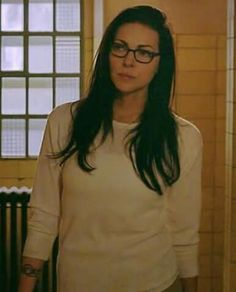 Alex Vause, Laura Prepon, Alex And Piper, Taylor Schilling, Orange Is The New Black, Fair Skin, Best Tv Shows, Girl Crushes, Beautiful People