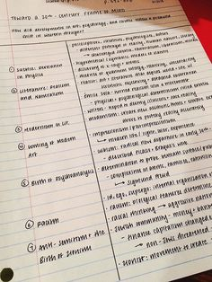 271 Times People Found Some Truly Perfect Handwriting Examples That Were Too Good Not To Share Types Of Handwriting, Handwriting Examples, Pretty Handwriting, Handwriting Practice, Handwriting Worksheets, School Organization Notes, Study Organization, College Notes, School Notes