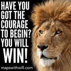 100% Make Money Daily! Instant cash deposits to your account! No selling or sponsoring required! Make money in the next hour guaranteed! www.mapswithwill.com