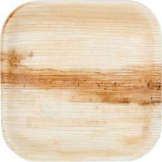 disposable wood plates  sc 1 st  Pinterest & Eco-gecko 10