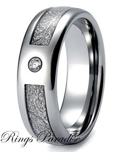 153 Best Antler Tungsten Wedding Bands And Engagement Rings Images