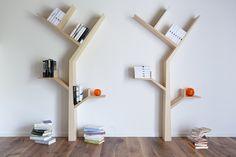 booktree by kostas design