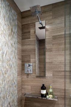 Bathroom Makeover Toronto condo bathroom designedtoronto interior design group - www