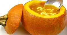 Pumpkin-Honey-for-Boosting-the-immune-system-and-Improve-Liver-Health-Recipe