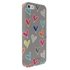 Blow Me One Last Kiss Phone Case with ArtsCase :: The LifeStyle | The premium Case for SmartPhone and Tablet