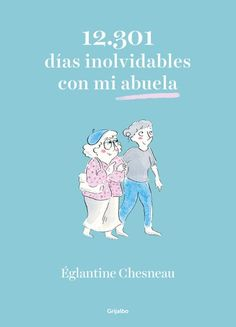 Buy días inolvidables con mi abuela by Églantine Chesneau and Read this Book on Kobo's Free Apps. Discover Kobo's Vast Collection of Ebooks and Audiobooks Today - Over 4 Million Titles! Kindle, Free Apps, Audiobooks, Ebooks, This Book, Reading, Memes, Humor, Wattpad