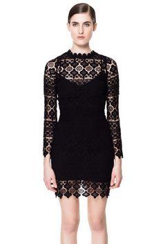 57a04e072c4 Perfect Little Black Dress - Fun LBD Styles To Buy