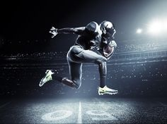 lighting...Find Sports & Athlete photo inspirations at Monica Hahn Photography.