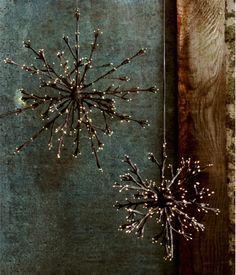 twinkle. #holidays