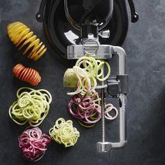 KitchenAid Small Appliances & Kitchen Appliances | Williams-Sonoma