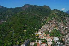 IMAGENS DO SUMARÉ do Rio de Janeiro - Ask.com Image Search