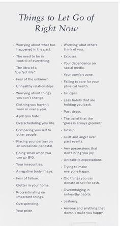 Motivacional Quotes, Words Quotes, Life Quotes, Sayings, Vie Positive, Positive Quotes, Relation D Aide, Vie Motivation, Affirmations Positives
