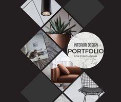 Bildergebnis für portfolio design