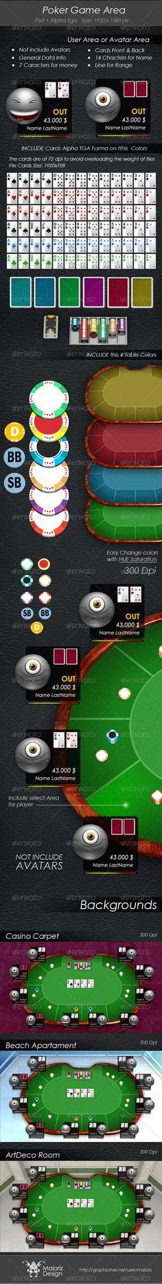 Facebook Poker    https://apps.facebook.com/cartel-poker #poker #facebook