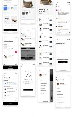 App Ui Design, Mobile App Design, Android Design, Interface Design, Web Design, Kit Ui, Mobile App Ui, Ui Elements, Things To Sell