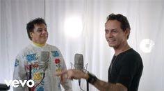 Juan Gabriel - Por Qué Me Haces Llorar (En Vivo Desde Bellas Artes, México…