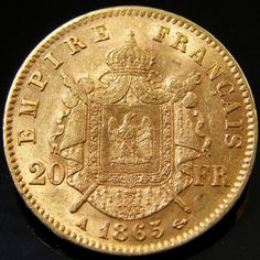 Numismatic Coins, Silver Market, Gold Bullion Bars, Coin Auctions, Gold Prospecting, Foreign Coins, Gold Money, Gold And Silver Coins, Gold Stock
