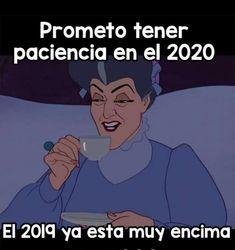 Te Lo Sico Funny Stuff Memes Spanish Memes Humor