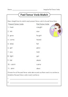 Subject and Verb agreement | ENGLISH. COUNTABLE | Pinterest ...