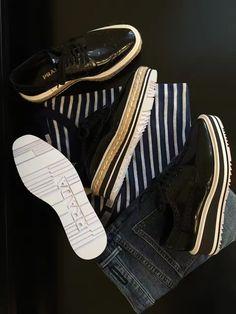 prada Shoes, ID : 64593(FORSALE:a@yybags.com), latest prada, sale prada bags, prada handbags latest design, prada cute cheap backpacks, prada bags buy online, prada black leather handbags, prada designer womens wallets, prada handbag grey, prada green handbag, prada woman\'s leather wallet, prada jessica simpson handbags #pradaShoes #prada #prada #kids #backpacks