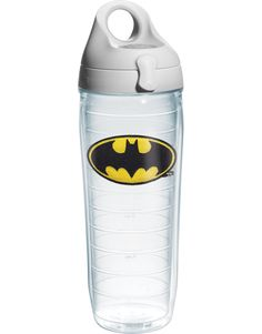 Batman Tervis water bottle $25