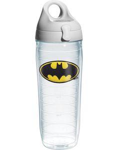 Batman Tervis water bottle $25