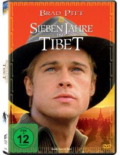 Sieben Jahre in Tibet Sony Pictures http://www.amazon.de/dp/B00E83P16I/ref=cm_sw_r_pi_dp_oAzaxb0X8KN67
