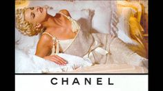 Vintage Fashion Ad Campaigns - Fashion Advertisements from 1990's - Harper's BAZAAR