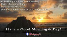 Good Morning..!! Visit On-: FACEBOOK-: www.facebook.com/MahendraSkills TWITTER-: www.twitter.com/MahendraSkills YOUTUBE-: www.youtube.com/MahendraSkills INSTAGRAM-: www.instagram.com/MahendraSkills
